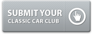 List your classic car club
